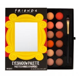 Friends Eyeshadow Palette