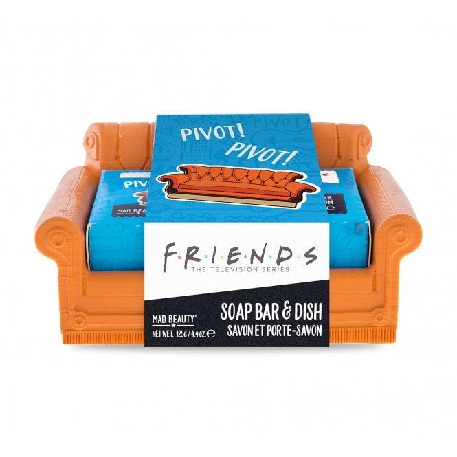 Friends Sofa Soap