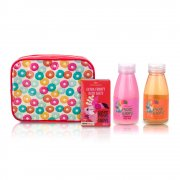 Kellogg's Gift Bag Set -  Froot Loop 1pc
