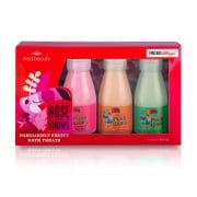 Kellogg's Milk Bath Trio -  Froot Loop 6 pack