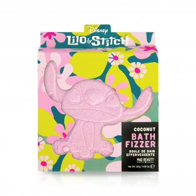 Lilo & Stitch Bath Fizzer