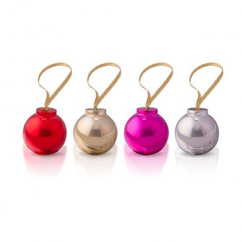 Lip Gloss Company Bauble Lipgloss