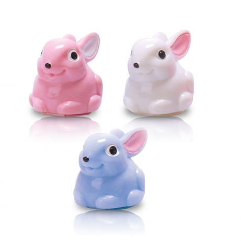 Lip Gloss Company Bunnies Lipgloss