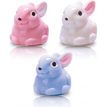 Bunnies Lipgloss
