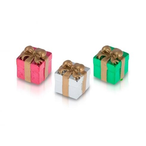 Lip Gloss Company Christmas Lights - A Present for the Lips -1pc
