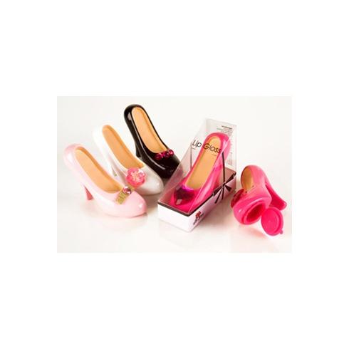 Lip Gloss Company Glitter Stilippo Lip Gloss,