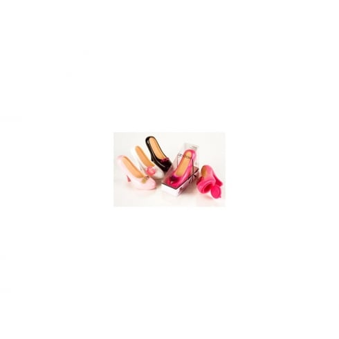 Lip Gloss Company Glitter Stilippo Lip Gloss,