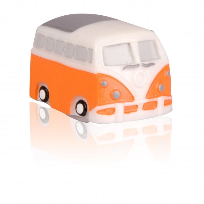 Lip Gloss Company MAD Camper Van Lip Gloss