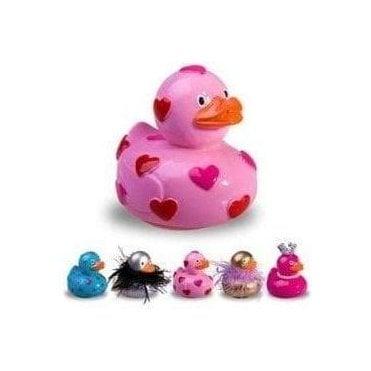 MAD Glamour Pucker Ducks Lip Balm