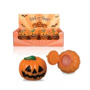 MAD Pumpkin Lip Gloss
