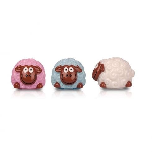 Lip Gloss Company MAD Sheep Lip Baaalms
