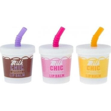 Milk Chic Lip Balms - 1pc