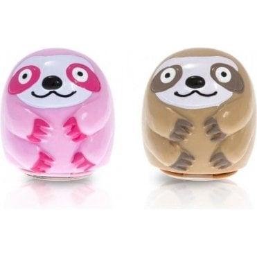 Sloth Lip Balm 1pc