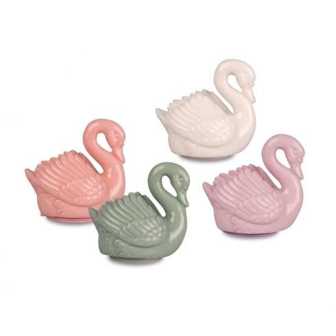 Lip Gloss Company Swan Lipgloss