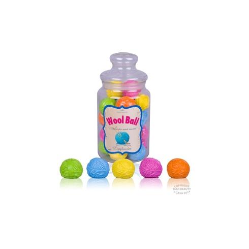 Lip Gloss Company Wool Ball Lip Gloss
