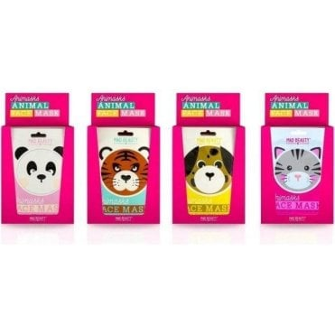 Animask Face Mask - Pk of 1