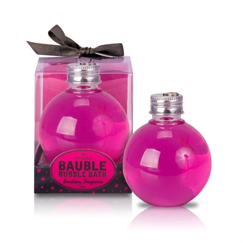 MAD Beauty Bauble Bubble Bath