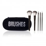 Bling Thing Brush Case