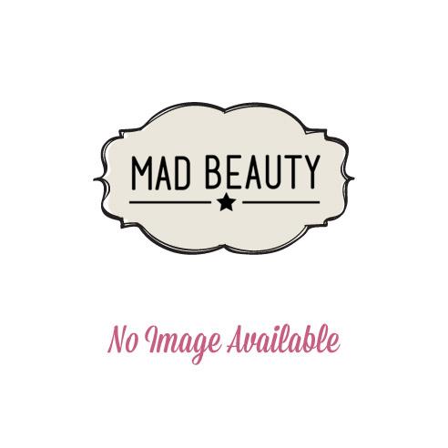 MAD Beauty Boudoir Blusher Brush - Red