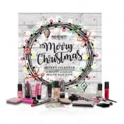 Christmas Lights Advent Calander -1pc