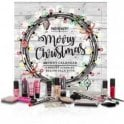 MAD Beauty Christmas Lights Advent Calander -1pc