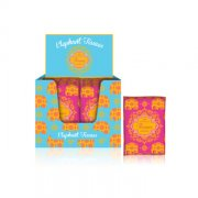 Elephant Tissues - 1 pack