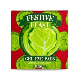 Festive Feast Eye Pads