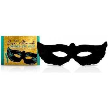 MAD Eye Mask - Cucumber - Pk of 1