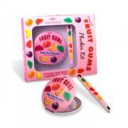 MAD Fruit Gum Plucker/Mirror Set