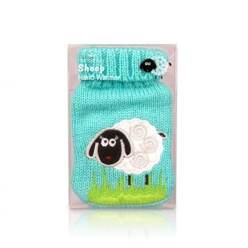 MAD Beauty MAD Sheep Hand Warmer