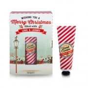 Mini Book Gift Hand Cream - 1pc