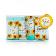 Peach Bellini Handy Set 1pc