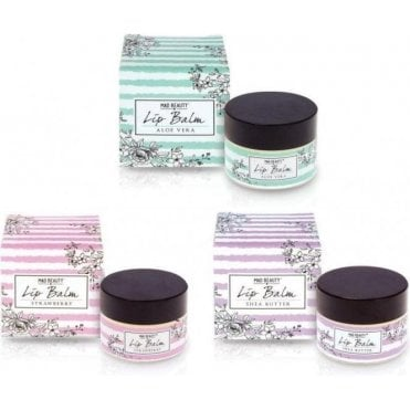 In Bloom Lip Balm 1pc