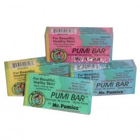 Mr. Pumice Pumi Bar - small