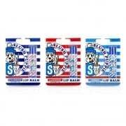 Slush Puppie Lip Balms -1pc