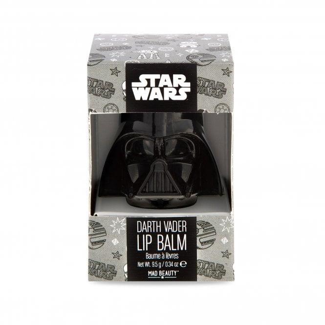 Star Wars Darth Vader Lip Balm
