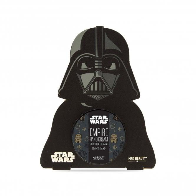 Star Wars Hand salve 50ml