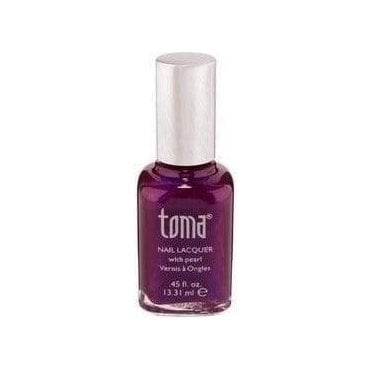 TCD133 Toma Nail Polish - Sentimental