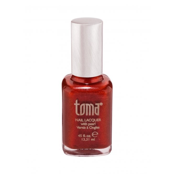 Toma by MAD Beauty TCD231 Toma Nail Polish - Envy