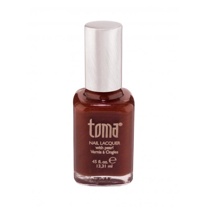 Toma by MAD Beauty TCD234 Toma Nail Polish - Obsession