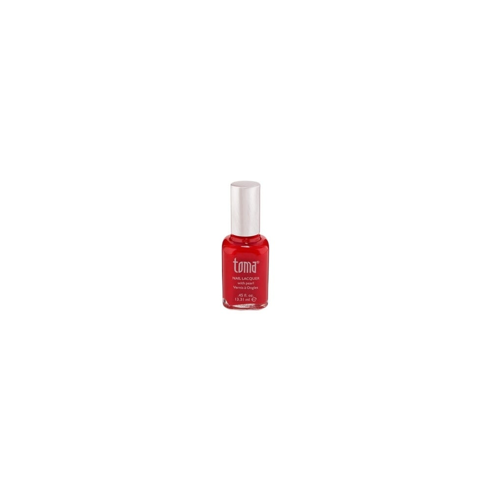 Toma by MAD Beauty TCD248 Toma Nail Polish - Love Affair - Nails ...