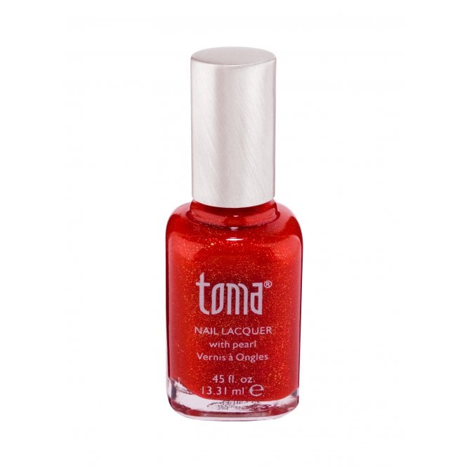 Toma by MAD Beauty TCD255 Toma Nail Polish - Carmen