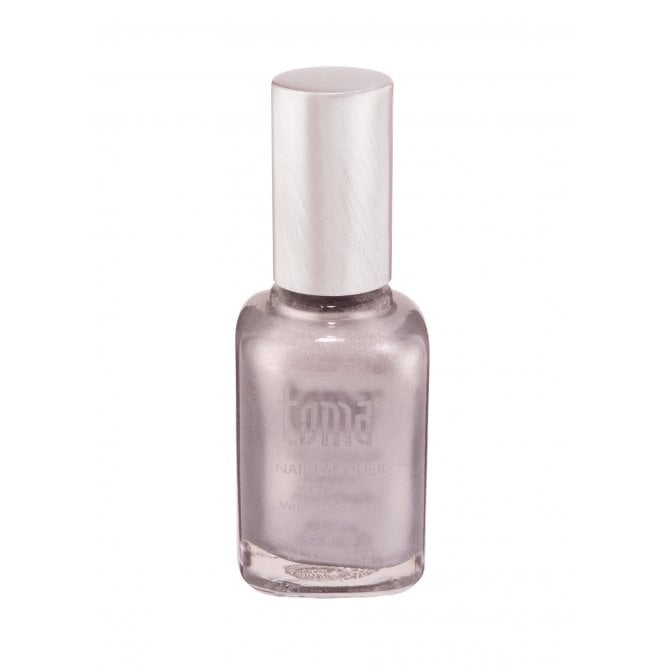 Toma by MAD Beauty TCD263 Toma Nail Polish - Streak