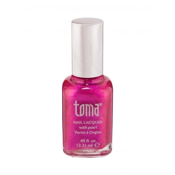 Toma by MAD Beauty TCD268 Toma Nail Polish - Duchess