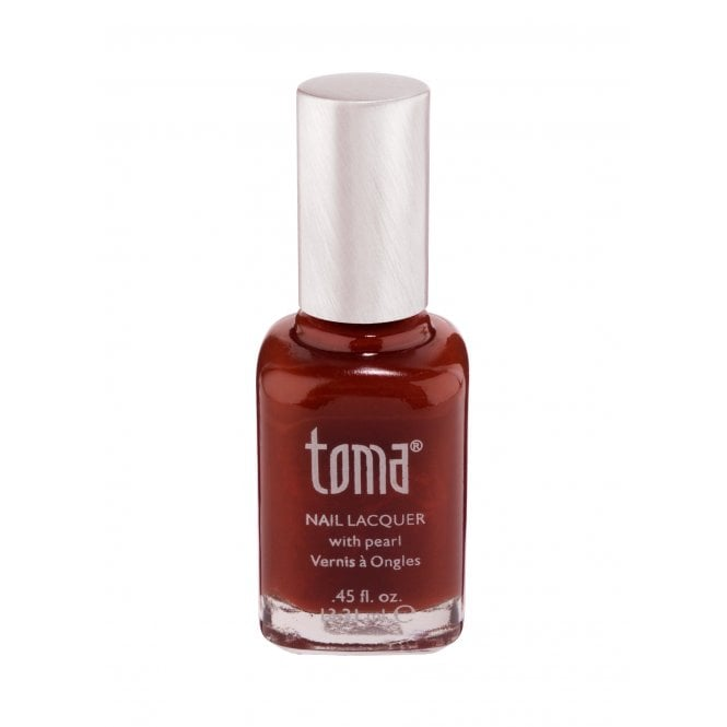 Toma by MAD Beauty TCD273 Toma Nail Polish - Drama Queen