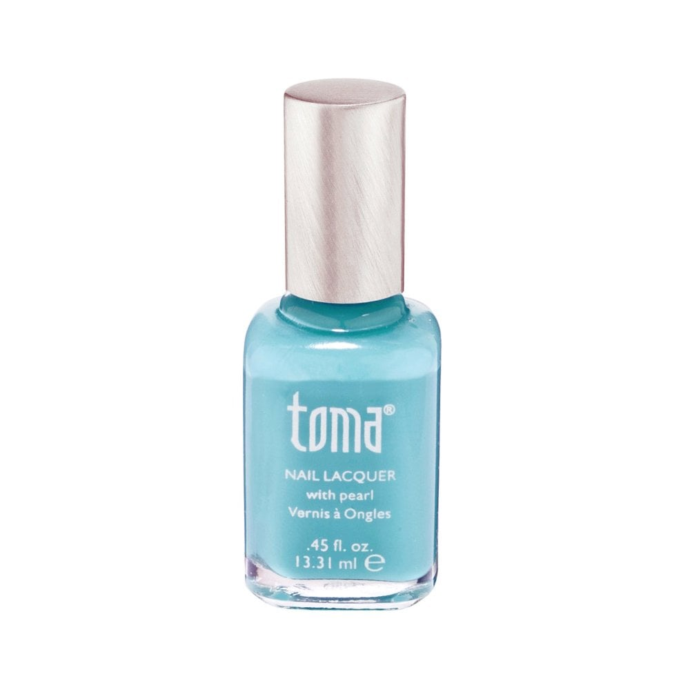 Tutti Frutti Nails: Toma By MAD Beauty TCD305 Toma Nail Polish
