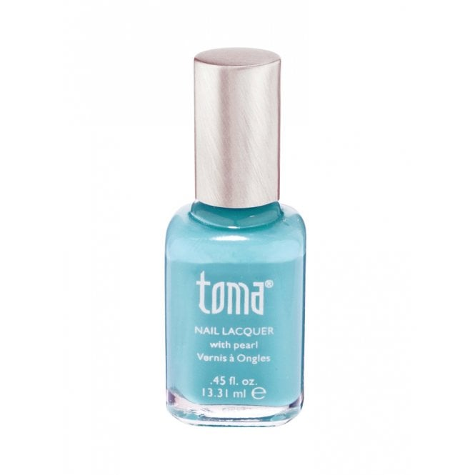 Toma by MAD Beauty TCD305 Toma Nail Polish - Tutti Frutti
