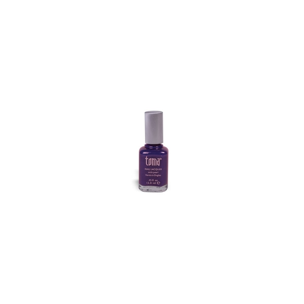 Toma by MAD Beauty TCD312 It\'s a Girl Thing - Toma By MAD Beauty ...