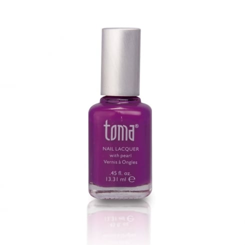 Toma by MAD Beauty TCD351 Love in the City