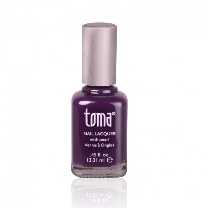 Toma by MAD Beauty Toma Polish TCD335 Thursday's Child